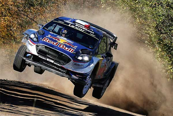 WRC-Argentina-Ford-03
