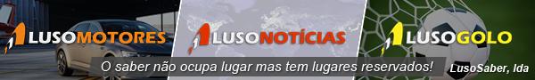 LusoNotícias