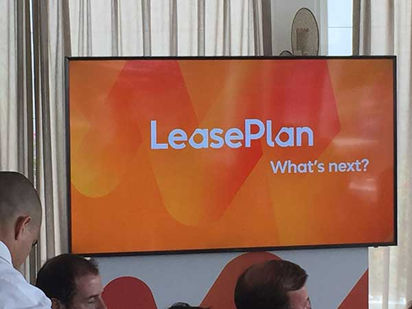 170525-LeasePlan-05