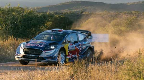 WRC-Argentina-Ford-02