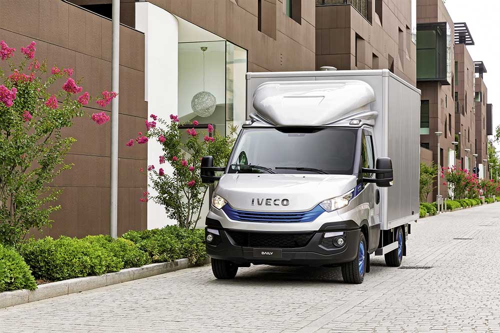 Iveco DailyBlue 003