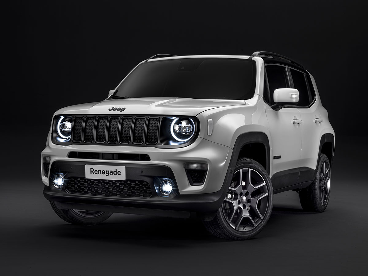 190204 JeepRenegade 010
