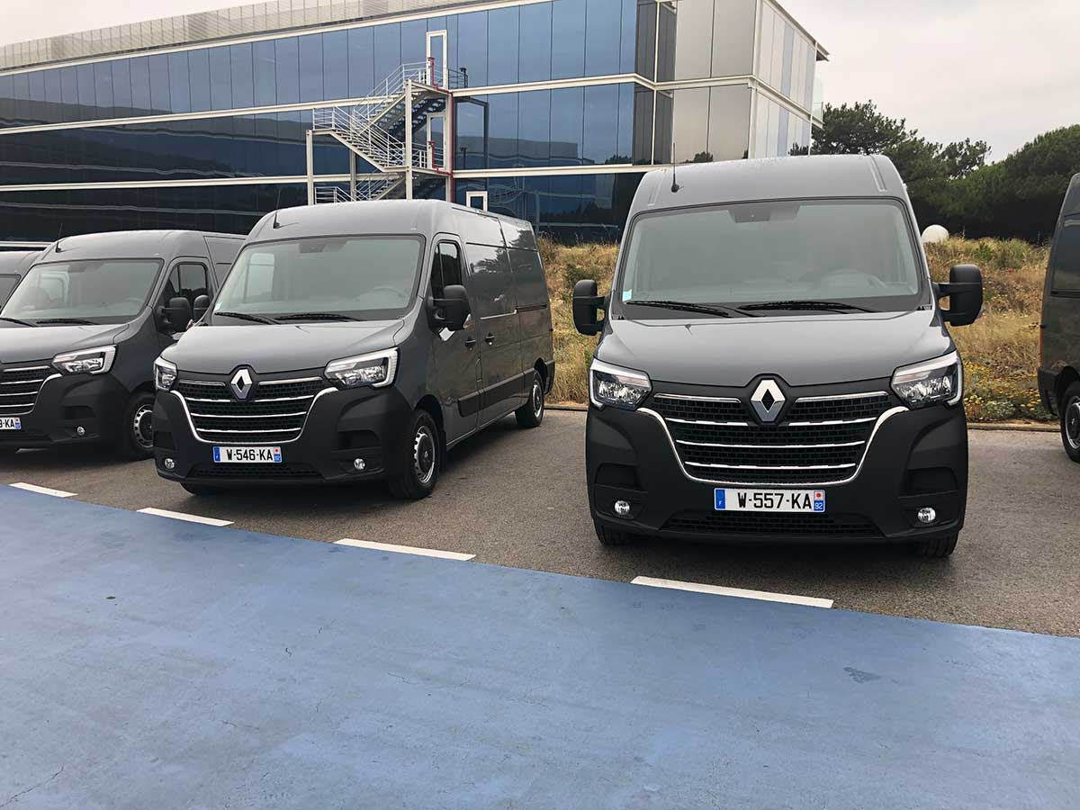 Renault VCL Master 014